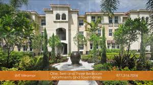 3 bedroom apartments in miramar florida. imt miramar   apartments for rent fl 3 bedroom in florida a