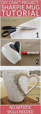 Small Picture The 25 best Make and sell ideas on Pinterest Diy crafts to sell