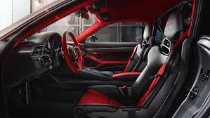 2018 porsche interior.  porsche 2018 porsche 911 gt2 rs to porsche interior