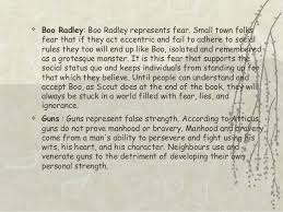 boo radley essay the real boo radley s grave to kill a mockingbird notes from a dog walker the real boo radley s grave to kill a mockingbird notes from a dog walker