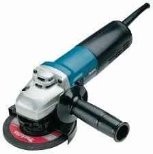 УШМ <b>Makita 9565CV</b>, 1400 Вт, 125 мм — купить по выгодной цене ...