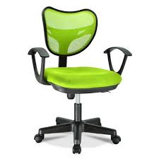 All Things Jeep  Jeep Office Chairs For Your Home Or OfficeOffice Chairs On Sale
