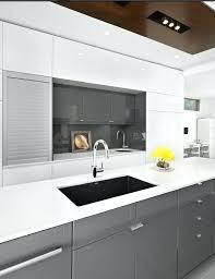 shiny kitchen cabinets shiny kitchen shiny kitchen cupboard doors