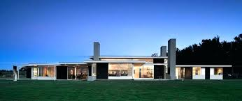 3 story modern house one story modern house simple one story houses modern one story house