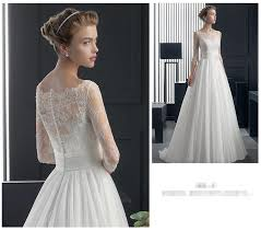 Best Bridal Dresses Near Me Where To Buy Wedding Dresses In Nyc