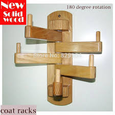 Gun Coat Rack Coat Hanger Woodworking Plans Wooden Clothes Hanger Gun Coat Rack 73