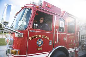 garden grove poised to join ocfa the home depot of fire service