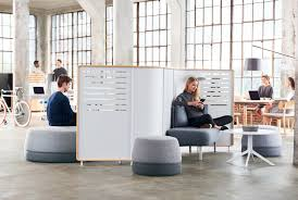the design office. Awards By The Chicago Athenaeum, AZ Award Of Merit, Design Guild Mark British Furniture Makers\u0027 Company And IDEA Bronze Office F