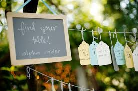DIY Simple Backyard Ideas  The Latest Home Decor IdeasBackyard Wedding Diy