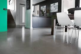 pats guide to polished concrete flooring with polished concrete floor