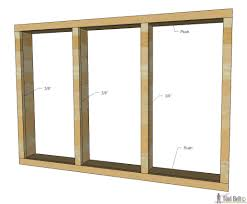 free woodworking plans bathroom cabinet. create extra space in your bathroom by building a recessed medicine cabinet with these free woodworking plans i