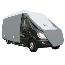 image classic accessories polypro 3 class b rv cover fits 20 apos 23 apos to enlarge