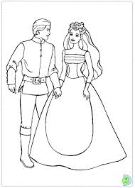 free barbie of swan lake kids coloring pages printable coloring pages of barbie