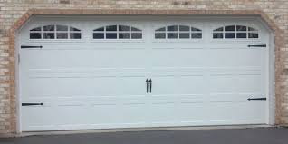 garage door windowsGarage Door Windows I66 All About Wow Home Decoration Idea with