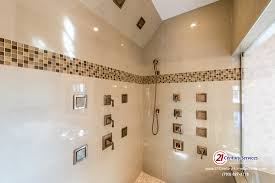 bathroom remodeling dc. Wonderful Bathroom How Much Does A Bathroom Remodel Cost Intended Bathroom Remodeling Dc
