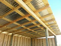 corrugated roofing home depot design by asyfreedomwalk com