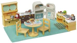 bedroom sets lots: photo  of  amazing bedroom furniture with lots of storage  calico critters kitchen set