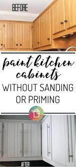 can you paint over polyurethane dark walnut over pecan paint polyurethane door