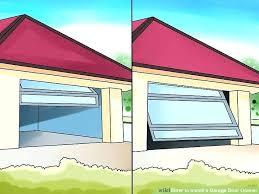 erase garage door opener in car how to erase garage door opener in car interior furniture