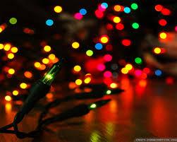 Christmas Light Christmas Lights Wallpapers Crazy Frankenstein