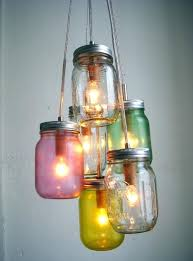 homemade lighting ideas. Homemade Light Fixtures Ideas For Sale Lighting Y