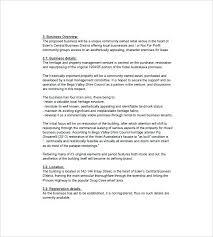 boutique hotel business plan template format hotel business plan templates google docs ms word apple building