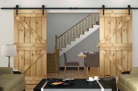8ft interior door rless ft interior door ft ft sliding barn door track hardware double interior 8ft interior door