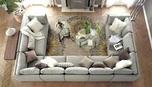 beautiful rugs for living room beautiful rugs for living room awesome beautiful area rugs nice area