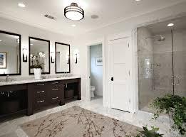 traditional bathroom lighting ideas white free standin. traditional bathroom lighting ideas white free standin b