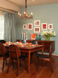 colorful dining rooms. Dining Room Wall Paint Ideas Fresh Family Color Ideascolor Colorful Rooms