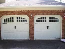 amarr garage doors classica. Amarr Garage Doors   Classica 3000 Bordeaux Panels / Seine Decratrim Alpine Levers