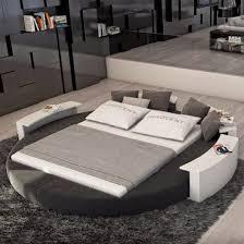 modern furniture warehouse. Photo On Modern Furniture Warehouse