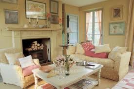 13 cottage interiors english tudor 1000 images about english