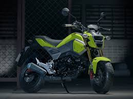 2018 honda 125 price. brilliant price 20172018 honda grom photo gallery custom mods  pictures included in 2018 honda 125 price i