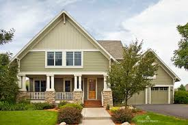 Small Picture Creative Ideas Benjamin Moore Exterior Paint Shades Of Gray