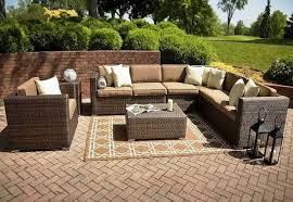 outdoor furniture clearance sales amazing furniture outdoor patio sets outdoor patio furniture sets for