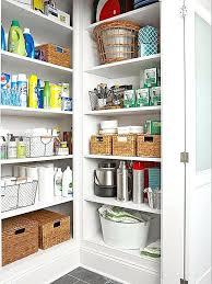 pantry shelving ideas pantry shelving ideas cute kitchen pantry storage ideas ikea