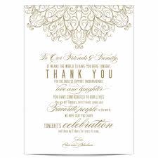 wedding invitation wordings sri lanka sinhala wedding invitation Sinhala Wedding Cards Poems rda creations wedding invitation cards sri lanka sinhala wedding invitation poems