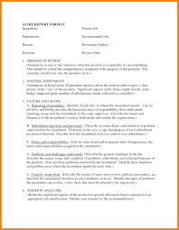 example essay report all resume simple  report essay example templates memberpro co