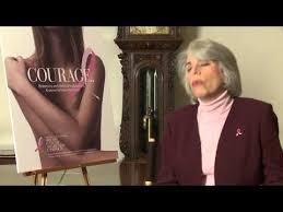 BCA Campaign Profiles of Strength: Shari Holt - YouTube