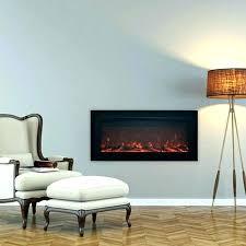 flush mount electric fireplace flush mount electric fireplace fireplace inserts gas flush mount electric fireplace insert