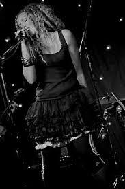 Charlotte (singer) Wiki, Biography, Age, Husband, Net Worth ...