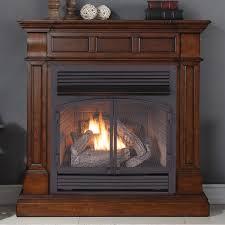 get ventless gas fireplace designforlife 039 s portfolio