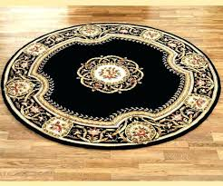 4 ft round outdoor rug round area rugs elegant 8 round area rug x rugs decoration 4 ft round outdoor rug