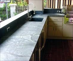 how much is quartz countertops cambria quartz countertop per square foot how much do quartz how much is quartz