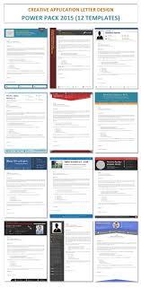 Contoh Application Letter Fresh Graduate Yang Bagus Cover