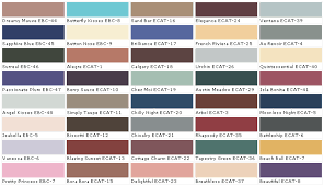 behr exterior paint home depot. Behr Paints Chip, Color, Swatch, Sample And Palette Exterior Paint Home Depot M