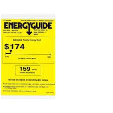 rheem 9 5 gpm natural gas high efficiency indoor tankless water heater. rheem 9.5 gpm natural gas high efficiency indoor tankless water heater   what\u0027s it worth 9 5