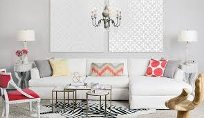 stacking coffee tables. Plain Tables Flexible Coffee Table Idea For The Urbane Living Room Design High  Fashion Home Intended Stacking Coffee Tables