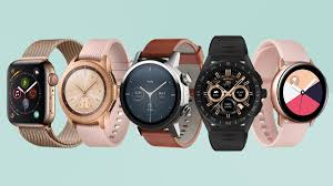 Best <b>smartwatch 2020</b>: T3's guide to the best intelligent timepieces | T3